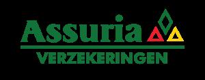 Assuria-Verzekeringen-logo_fullcolor-300x128