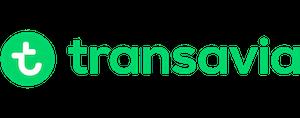 Transavia-logo-1536x922